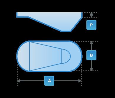 Calcul liner piscine piscine center for Calcul pompe a chaleur piscine