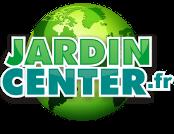 Jardin Center tout pour votre jardin