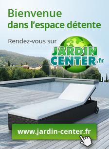 Piscine center vente de mat riel accessoires piscine for Accessoires piscine 01